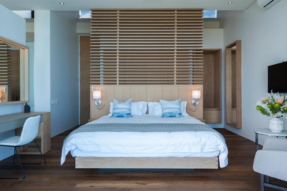Versfeld custom furniture and cabinetmakers